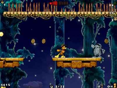run and jump games free download